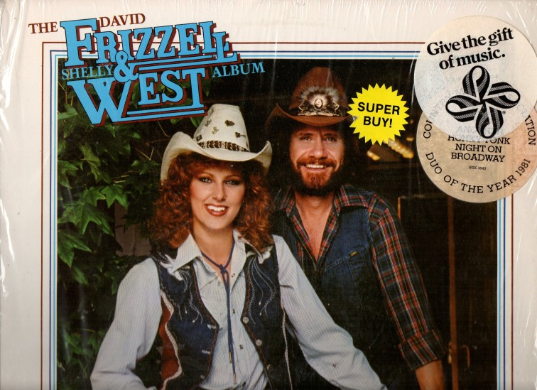albums_covers074